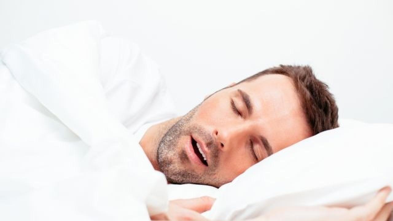 425102-sleep-apnea
